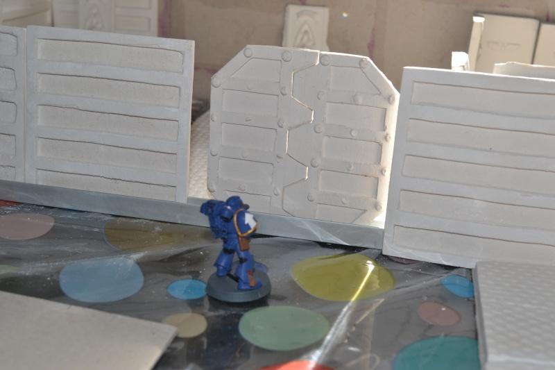 Space crusade 3D Space_10