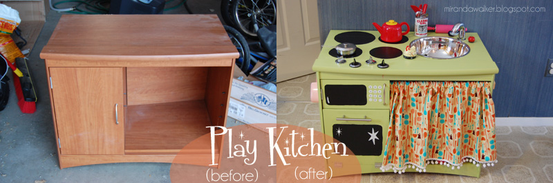 Idées de recyclage et relooking vieux meubles 43705910