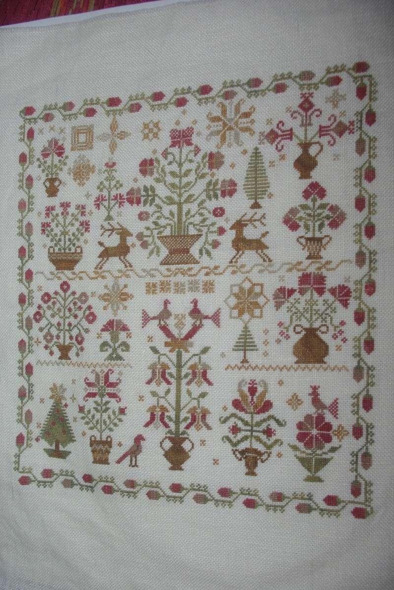 SAL Christmas de Bbd Prochain objectif le 12 octobre^^ - Page 38 Imgp8711