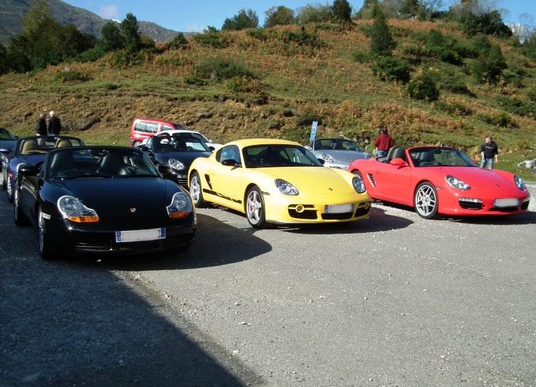 compte rendu sortie Ariège du 27/10/2013 Forum-12