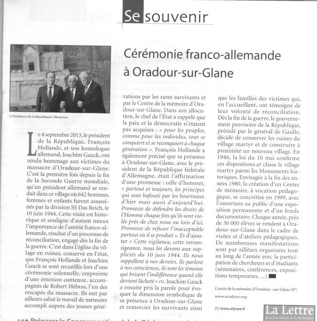 Le massacre d'Oradour-sur-Glane (Haute-Vienne) - Page 4 Image_13
