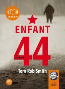 Tom Rob SMITH (Royaume-Uni) - Page 2 51ypbs10