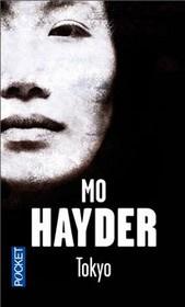Mo HAYDER (Royaume-Uni) - Page 2 Tokyo10