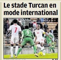 FC MARTIGUES // CFA GROUPE C CLUB et VILLE  - Page 6 11_bmp14