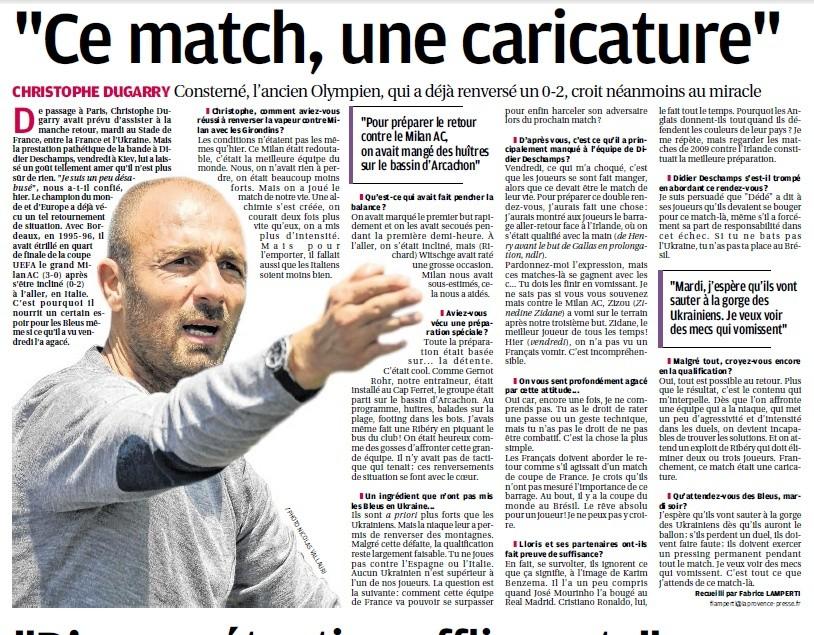 CALENDRIER ET MATCHS CAPITAUX DE L 'EDF - Page 2 13_a_b10