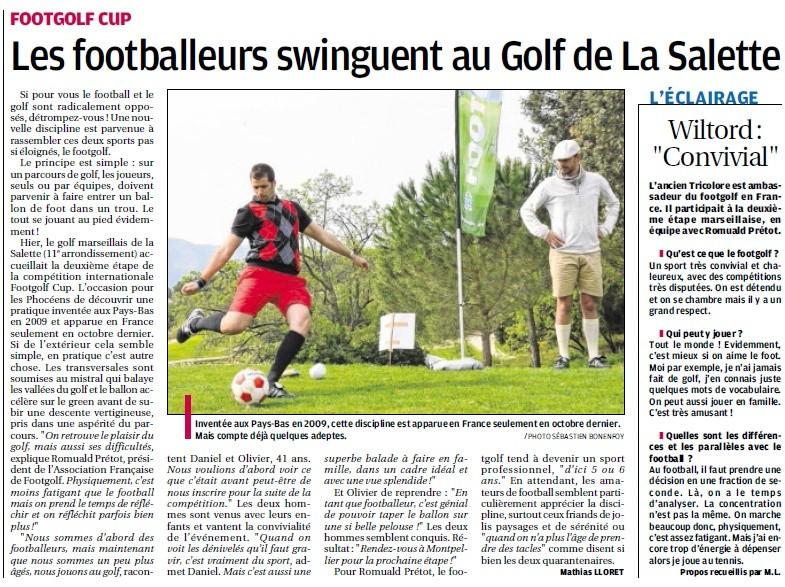 SPORTS DES CLUBS DE  MARSEILLE OU DE SA PERIPHERIE ........... - Page 4 13_bmp35