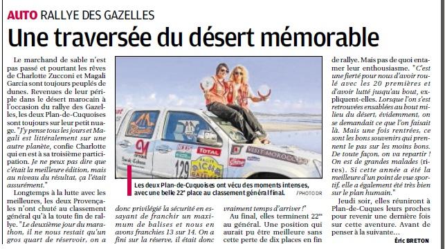 SERGIO1212 L'aveyronnais au grand coeur - Page 38 15_bmp20