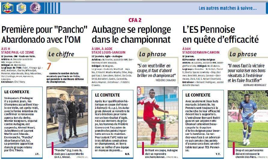 MATCHS DE LA RESERVE OLYMPIENNE - Page 7 1_bmp43