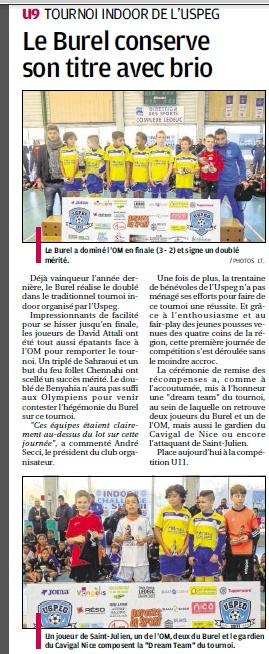 USPEG Union sportive du personnel électriciens & gaziers - Page 3 1_bmp64