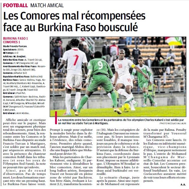 FC MARTIGUES // CFA GROUPE C CLUB et VILLE  - Page 6 1_bmp65