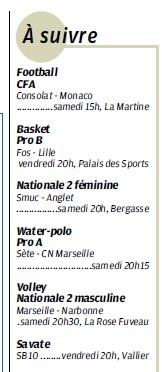 SPORTS DES CLUBS DE  MARSEILLE OU DE SA PERIPHERIE ........... - Page 5 1a_bmp24