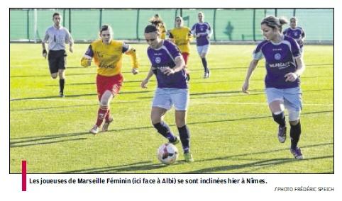 ● FA MARSEILLE FEMININ  - Page 5 1c_bmp15