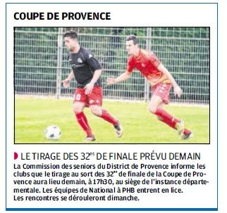 COUPE DE PROVENCE - Page 9 1r_bmp10