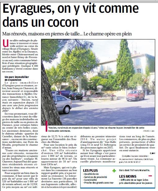 DISTRICT DE PROVENCE  - Page 18 23a_bm10