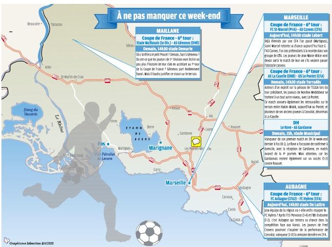 FC AUBAGNE // CFA2 GROUPE SUD EST  G - Page 2 2_bmp14