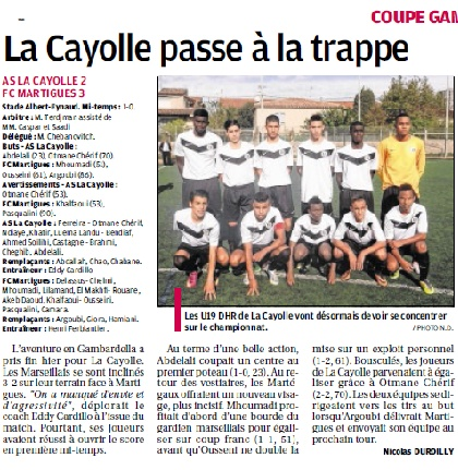 SCOC LA CAYOLLE // DHR 2_bmp15