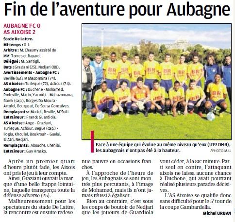 FC AUBAGNE // CFA2 GROUPE SUD EST  G - Page 3 2a_bmp10