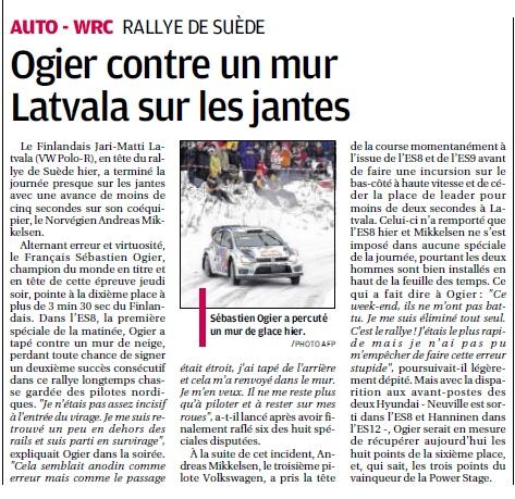 SERGIO1212 L'aveyronnais au grand coeur - Page 20 33_bmp11