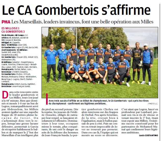 ETOILE SPORTIVE GOMBERTOISE /CHATEAU et CAG club athletique gombertois /PHA PROVENCE  - Page 7 3_a_bm10