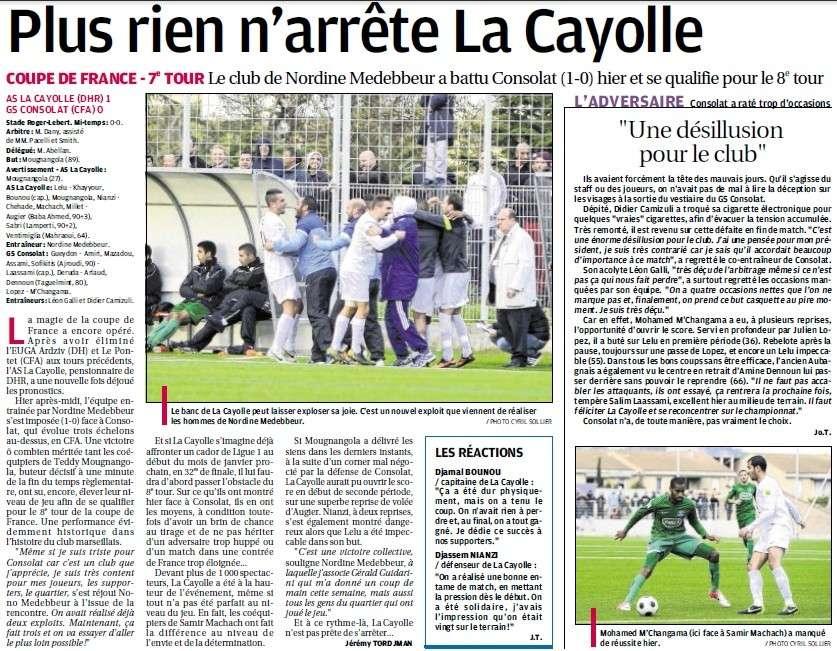SCOC LA CAYOLLE // DHR - Page 2 3_bmp23