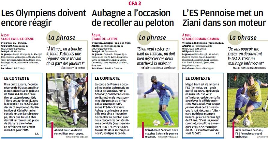 FC AUBAGNE // CFA2 GROUPE SUD EST  G - Page 4 3_bmp24
