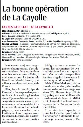 SCOC LA CAYOLLE // DHR 3a_bmp11
