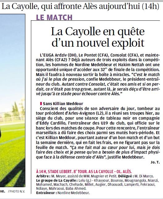 SCOC LA CAYOLLE // DHR - Page 3 3b_bmp13