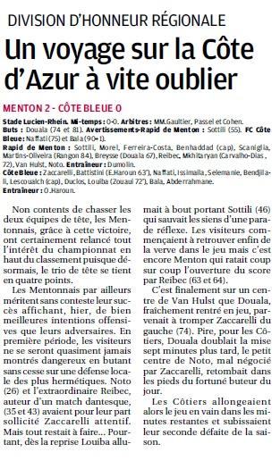 FC COTE BLEUE .. CARRY LE ROUET SAUSSET LES PINS / CLUB VILLES JOUEURS ET COACHS DH 3b_bmp15