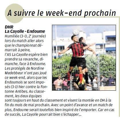 SCOC LA CAYOLLE // DHR - Page 10 3c_bmp11