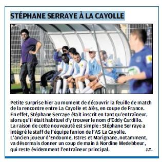 SCOC LA CAYOLLE // DHR - Page 4 3e_bmp13