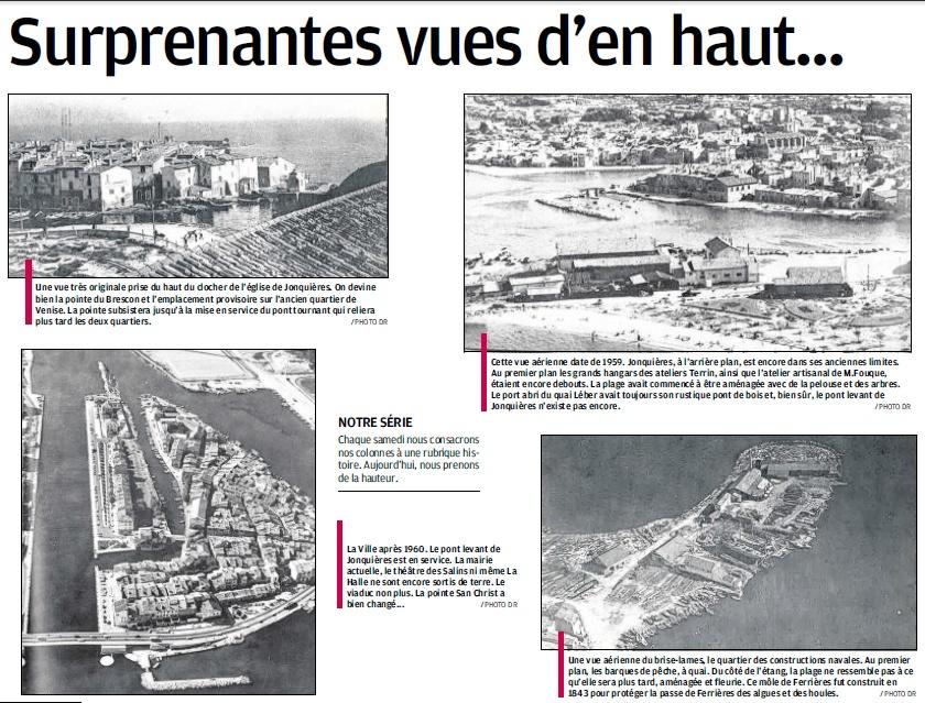 PATRIMOINE DE LA MEDITERRANEE - Page 13 40_bmp33