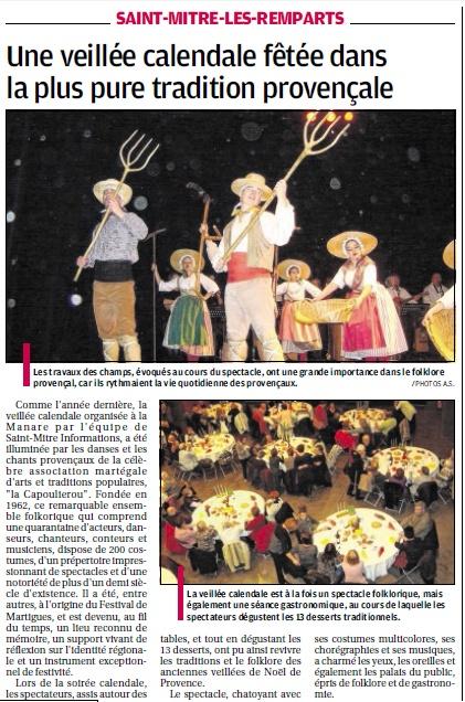 PATRIMOINE DE LA MEDITERRANEE - Page 13 40_bmp35
