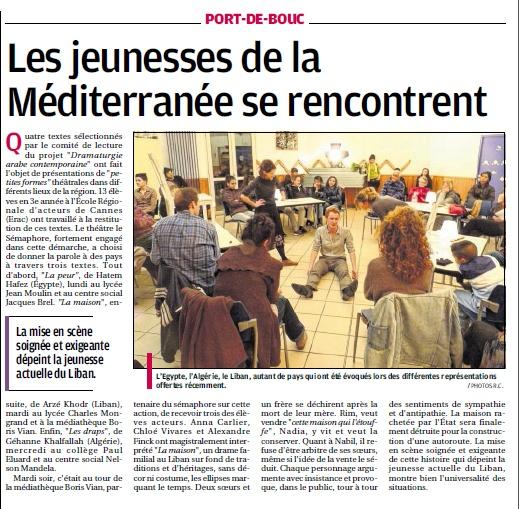 LA POPULATION MEDITERRANEENNE - Page 12 41_bmp17