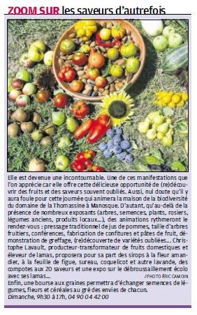 LA VEGETATION MEDITERRANEENNE - Page 7 44_bmp12