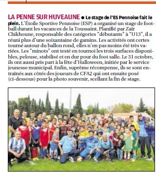 LA PENNE SUR HUVEAUNE //  CFA2 GROUPE E  4_bmp21