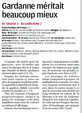 RACING CLUB DE GRASSE //  DH MEDITERRANEE  - Page 22 4a_bmp37