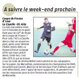 SCOC LA CAYOLLE // DHR - Page 3 4b_bmp11