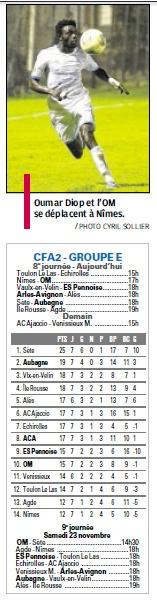 CALENDRIER et RESULTATS // CFA2 GROUPE D SUD EST  - Page 20 5_bmp15