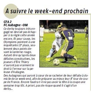 FC AUBAGNE // CFA2 GROUPE SUD EST  G - Page 4 5_bmp18