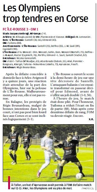 MATCHS DE LA RESERVE OLYMPIENNE - Page 10 5_bmp27