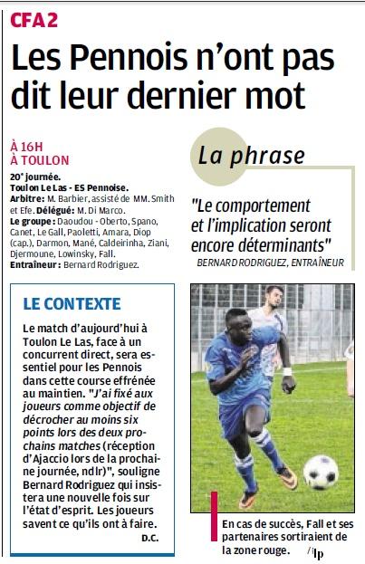 TOULON LE LAS // CFA2 GROUPE E  - Page 17 5_bmp33