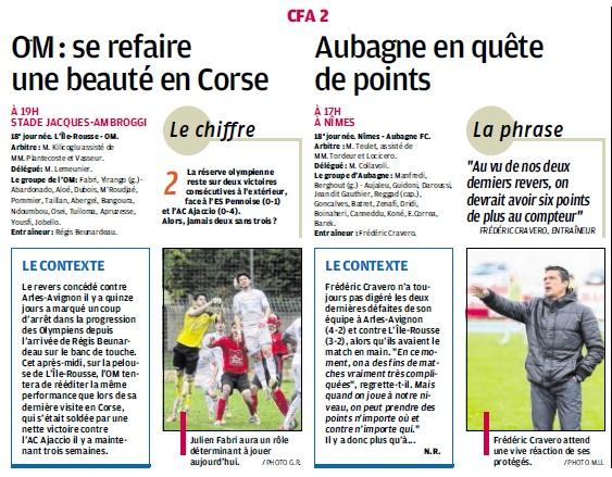 MATCHS DE LA RESERVE OLYMPIENNE - Page 10 5a_bmp16