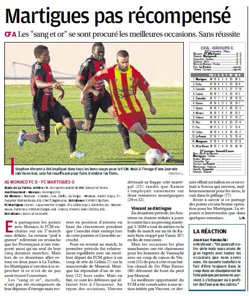 FC MARTIGUES // CFA GROUPE C CLUB et VILLE  - Page 6 6_bmp29