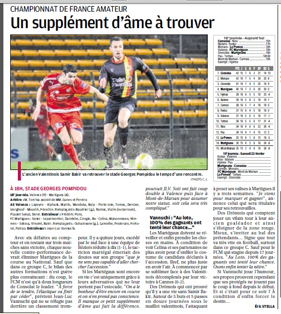 FC MARTIGUES // CFA GROUPE C CLUB et VILLE  - Page 4 6a_bmp18
