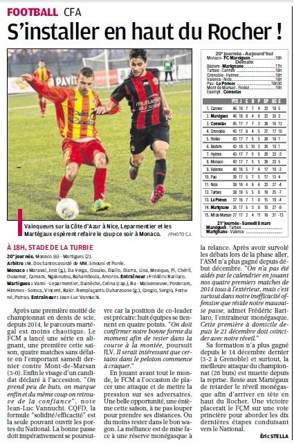 FC MARTIGUES // CFA GROUPE C CLUB et VILLE  - Page 5 6a_bmp19