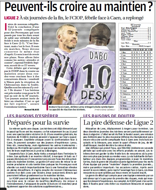 FC ISTRES //DHR - Page 2 7_bmp55