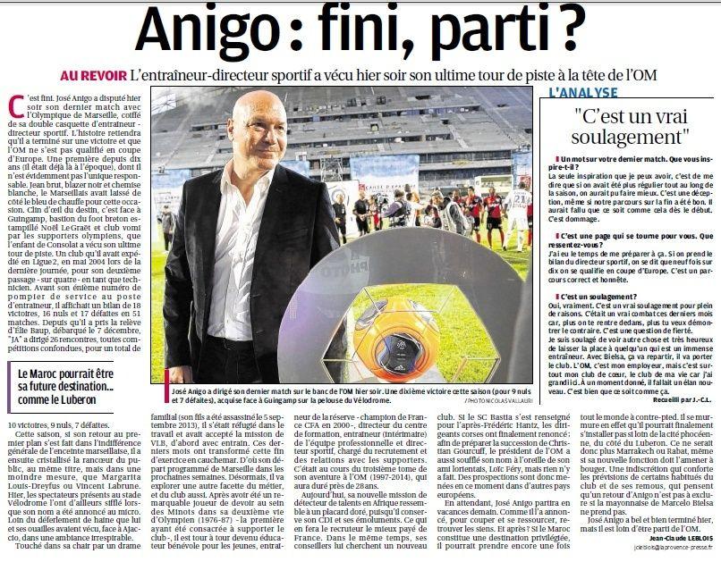 José Anigo DIRECTEUR SPORTIF - Page 17 812