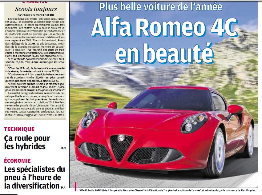 SERGIO1212 L'aveyronnais au grand coeur - Page 20 88_bmp11