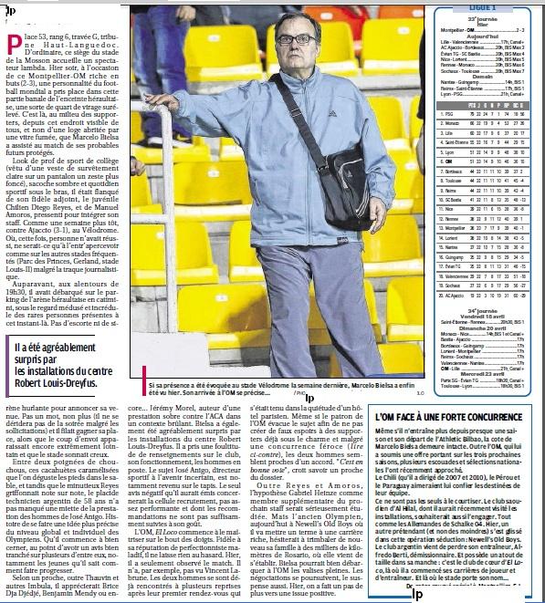 MARCELO BIELSA  COACH A POIGNES  8_bmp88