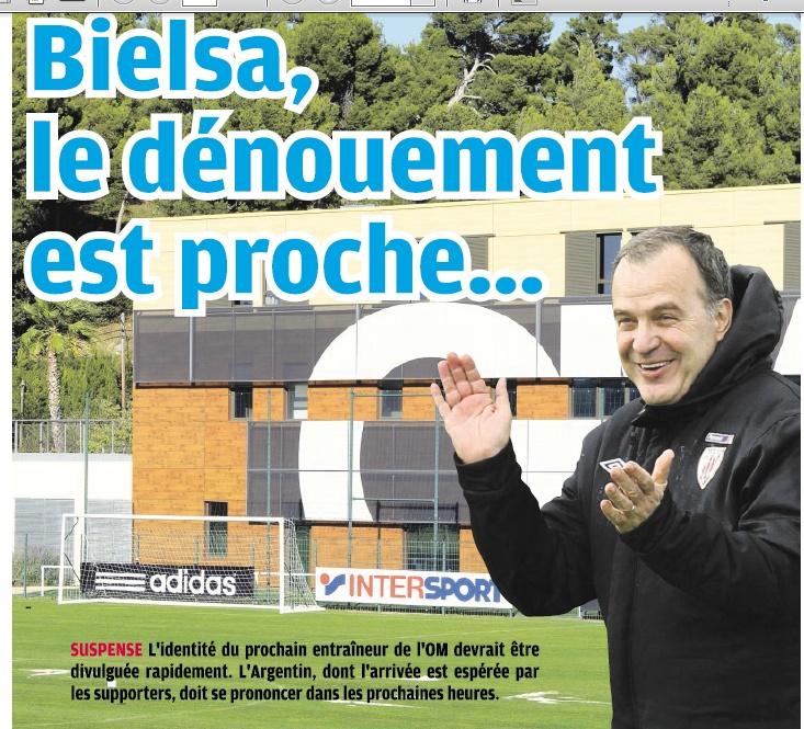 MARCELO BIELSA  COACH A POIGNES  8_bmp92